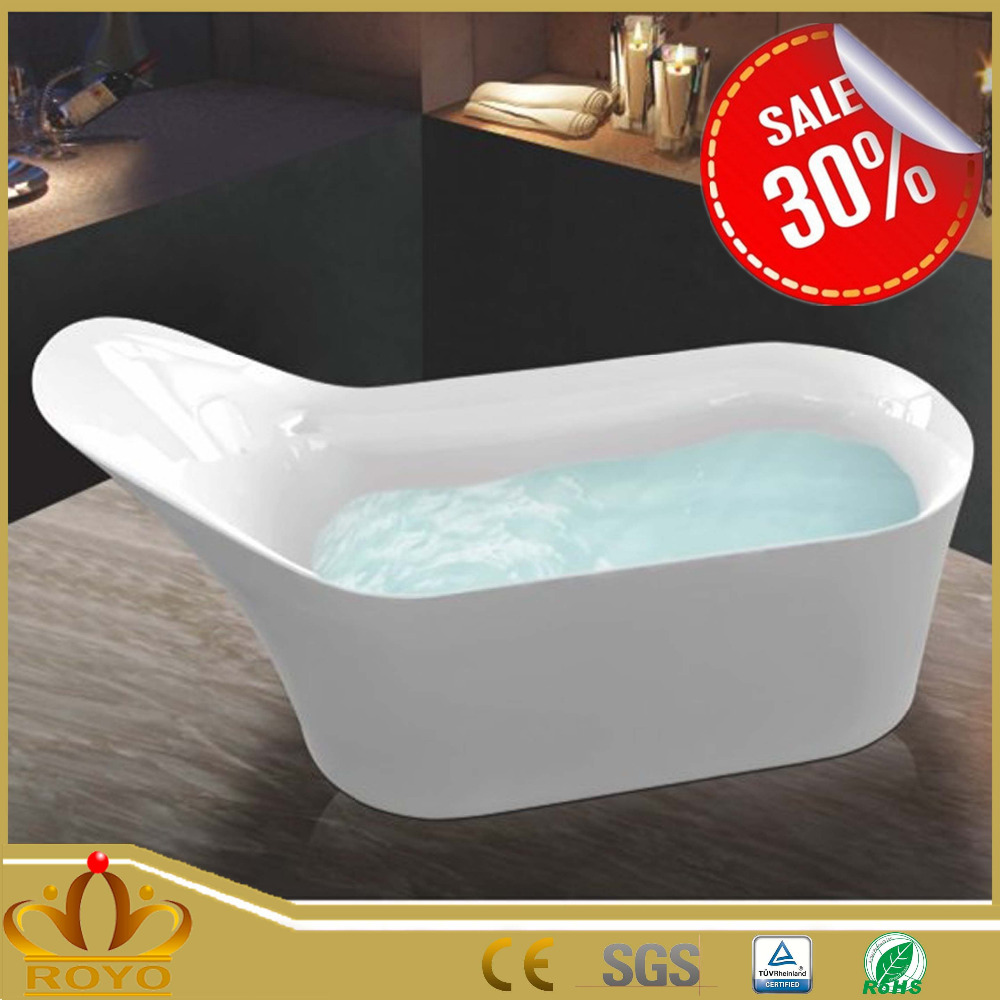 plastic adult portable bathtub cover R-3070
