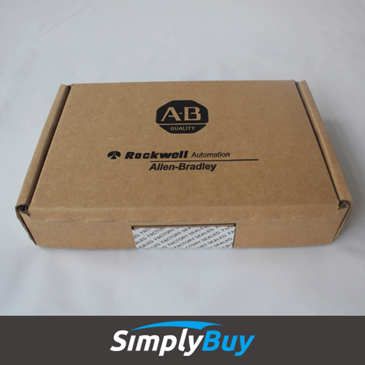 Allen Bradley SLC 500 1747-KY1 SLC Processors Replacement Keys 1747KY1