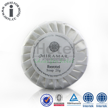 Hot Sale Brand Name Of Hotel Antibacterial Bar Bath Soap
