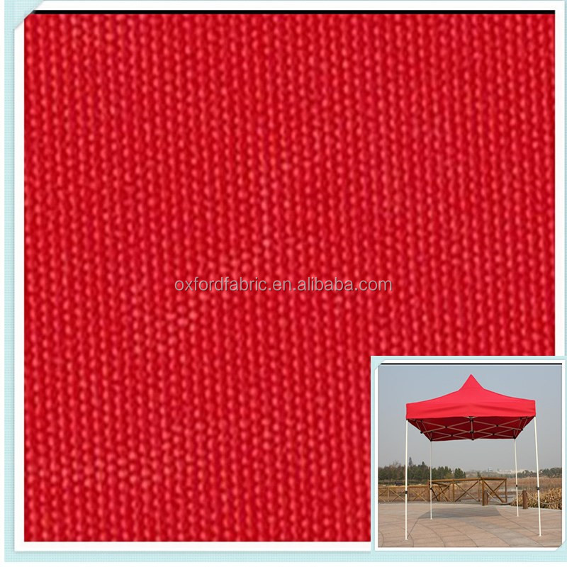 Awning Fabric With Waterproof Fabric For Patio Furniture Covers And Fabric  Awnings For Sunbrella Outdoor Fabric Part 90