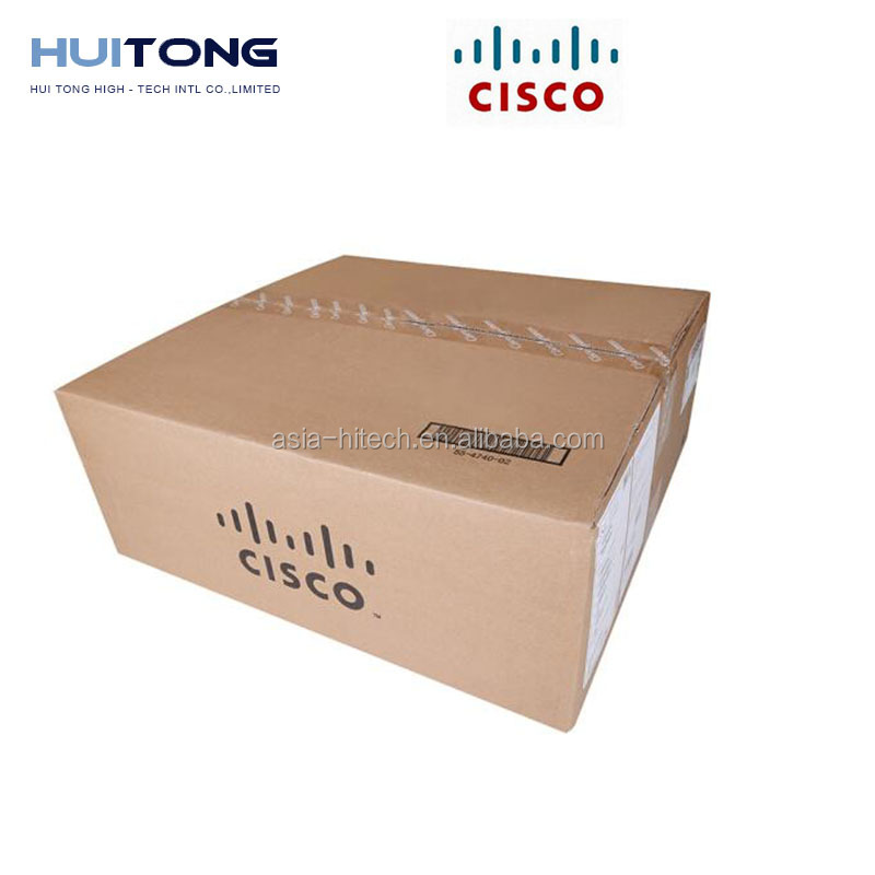 Cisco Router 1841 Cisco 1921 Module HWIC-1T