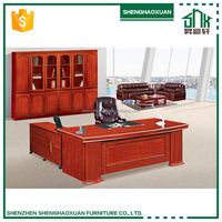 Office Hotel Home quality antique business furniture