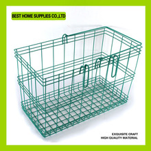 hot sell accept OEM &ODM stainless steel corner kitchen basket