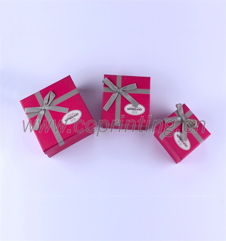 Alibaba Wedding Gift Box : ... Favor Box,Gift Wedding Favor Box In China Product on Alibaba.com