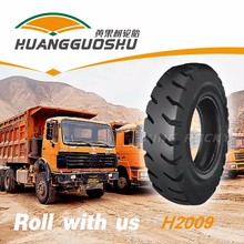 Chinese truck tires 1100x20 used in bulk