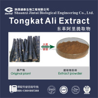 top quality tongkat ali root extract 200 1
