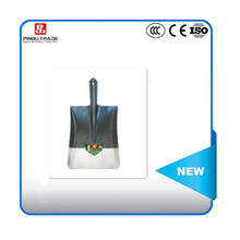 hot sale flat construction mechanical shovel