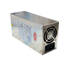 Electrical Equipment 300W 12V AC DC