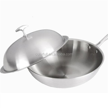 cast iron double handle fry pan germany marble stone coated forging induction fry pan cooking sets