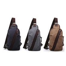 Wholesale backpack used school bags hidden compartment bag