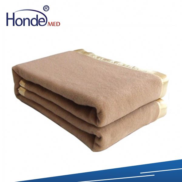 High Quality Best Price Hotel & Hospital Bed Linen