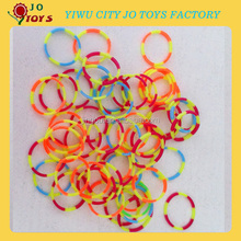 Factory Loom Bands,Fun Loom Rubber Band,Crazy Loom Bands Wholesale