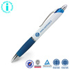 Wholesale Customized Classical Cheap Plastic Ball Pen