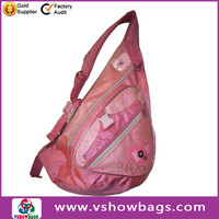 2014 new design eva school bag novelty laptop bags 2013 factory price fashion school bags 2014