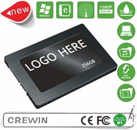 Factory Good price cheapest SSD 240G Hard Drive for computer sata3 Solid State Drive