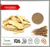 100% Natural Angelica Sinensis Extract 1% Powder
