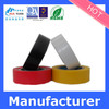 2015 China wholesale automotive masking tape with SGS, RoHS, UL,CE certificate