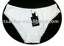 Ladies cotton panty underwear new collections nasty lingerie 0102#