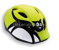 Be highlights! New design like PSY GUB Style! Safety bicycle/cycling helmet