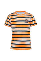 men's high quality cheap china wholesale 100% cotton striped t shirt