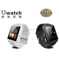 Anti-Glare/Fingerprint Matte surface HD Screen Protector Film bluetooth smart watch
