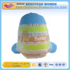 /product-detail/oem-soft-disposable-sleepy-baby-diaper-for-baby-60531701624.html