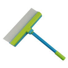 2017 hot selling dry squeegee/car silicone squeegee/window squeegee