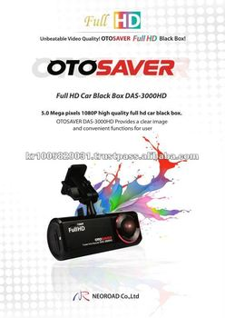 OTOSAVER_Car driving recorder
