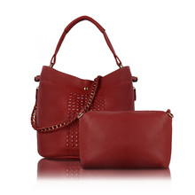 High end luxury classical women bag handbag