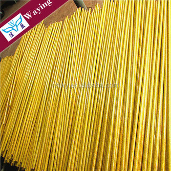 Floor cleaning China cheap wooden poles for sale