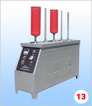 fire extinguisher drying device,drying macine,dryer