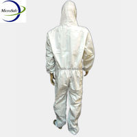 Mechanics Coveralls,Waterproof Disposable Coveralls