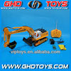 /product-detail/hot-11ch-rc-excavator-model-for-sale-with-light-and-music-rc-toy-excavator-846167665.html