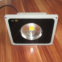 Outdoor 30 Watt Lamp High Power 30W Led Flood Light