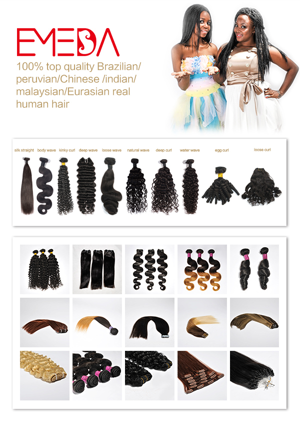 Virgin hair factory raw unprocessed virgin peruvian hair in china virgin brazilian malaysian peruvian hair wholesale
