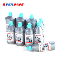 Hangzhou Commercial Mini Van and Truck Tyre Sealant High Quality