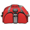 good duffel bag / duffel bags / travel duffel bags
