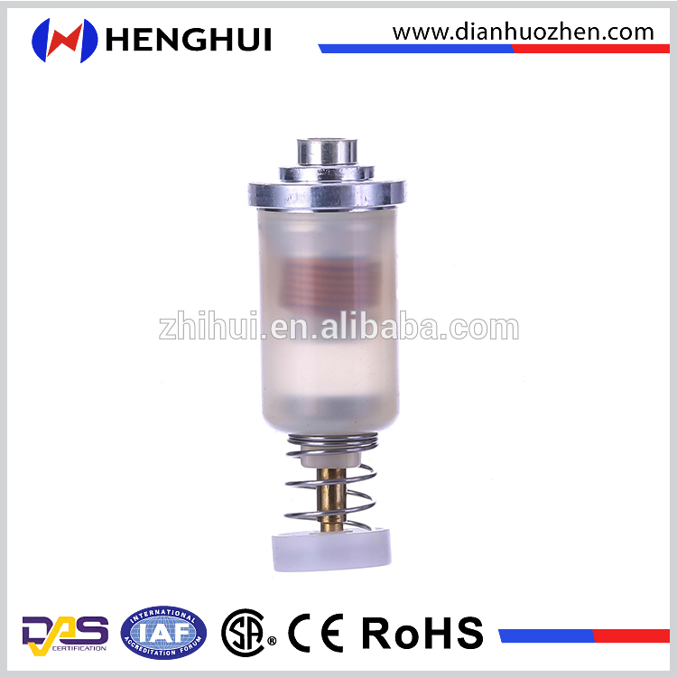good price high performance manufacturer price gas operated valve