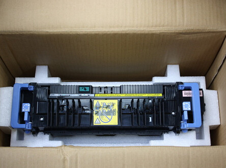 Best selling for HP CP6015 CM6030 CM6040 fuser unit CB458A