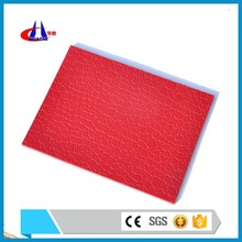Eco-friendly esd pvc antistatic vinyl flooring wholesale
