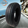 kingrun the best selling fast van new tyre in china
