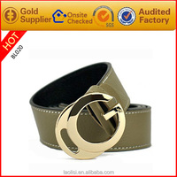 Laolisi fashion lady miss belt sale