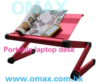 latop computer stand for tabe OMAX A6