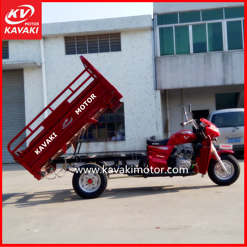 Companies Looking For Distributors Crago Motor Tricycle & Motorcycle For Cheap Sale