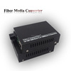 Hot Sales 1000MOptic Single Fiber Media