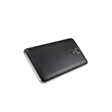 Electronics Accessories cheap smartphone Alibaba India Online Shopping Selling All Types Mobile Phones Prices