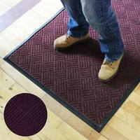 Brand New Dining Table Floor Mats with High Quality
