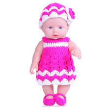full body body silicone baby dolls cheap for kids 2016 sale for sale