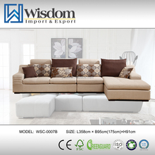 Good Knock Down Sofa Certified Supplier