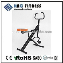 Hot Sale Sport Horse Riding Exercise Machine Gym Equipments